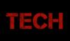 テック(Tech)