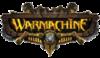 ウォーマシン(Warmachine)