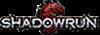 シャドウラン(Shadowrun)