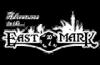 イーストマスク(Adventures in the East Mark)