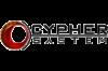 サイファーシステム(Cypher System)