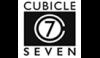 キュービクル7(Cubicle7)