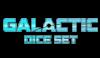 ギャラクティック(Galactic)
