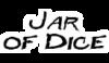 ジャー・オブ・ダイス(Jar of dice)
