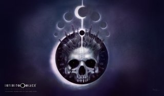 ご予約品◆エルダーダイス第2弾 プレイマット【アルハザード】クトゥルフ神話 ELDER DICE