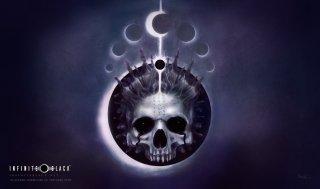 エルダーダイス第2弾 プレイマット【アルハザード】クトゥルフ神話 ELDER DICE