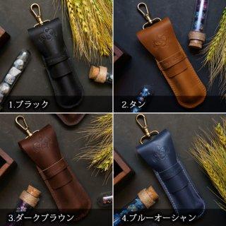 ドラゴンスレイヤー【Sサイズ】カラー全7種