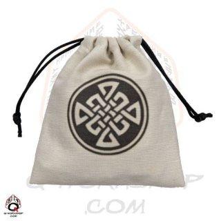 ケルト(Celtic)【ダイスバッグ】Dice Bag Q-WORKSHOP