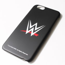 <img class='new_mark_img1' src='https://img.shop-pro.jp/img/new/icons24.gif' style='border:none;display:inline;margin:0px;padding:0px;width:auto;' /><日本限定>WWE iPhone6 ケース バージョン1