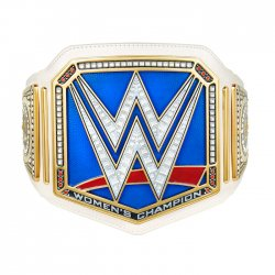 WWE SmackDown女子王座レプリカベルト<お取り寄せ品>