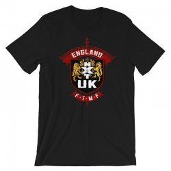 <img class='new_mark_img1' src='https://img.shop-pro.jp/img/new/icons6.gif' style='border:none;display:inline;margin:0px;padding:0px;width:auto;' />NXT UK イングランド Tシャツ CT<受注生産品>