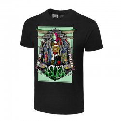 <img class='new_mark_img1' src='https://img.shop-pro.jp/img/new/icons24.gif' style='border:none;display:inline;margin:0px;padding:0px;width:auto;' />アスカ【The Empress Shrine】Tシャツ