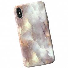 iPhone X /XSケース