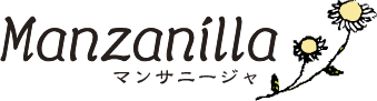 フラメンコ衣装のマンサニージャ[Manzanilla]