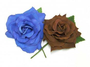 h_a-54757 花の直径 約16cm