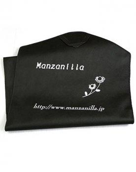 【WEB限定商品】オリジナル衣装カバー