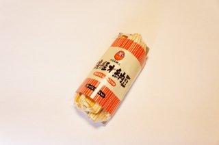 俵経木納豆