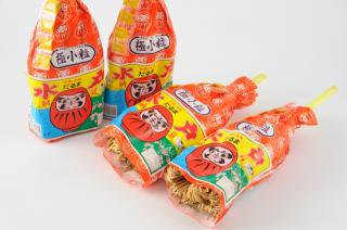 だるま納豆 ギフトNo2