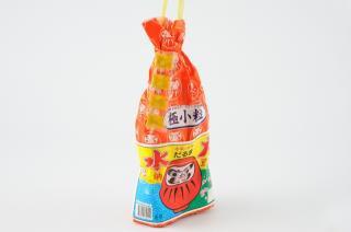 わら納豆5本包