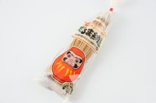 わら納豆1本包