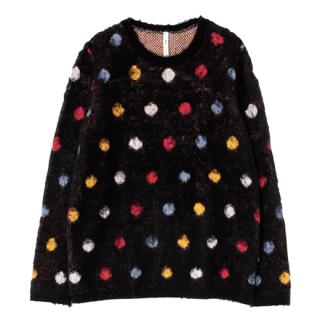 Robson knit