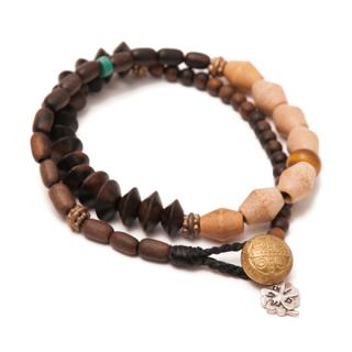 Roche bracelet