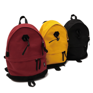 Venon backpack