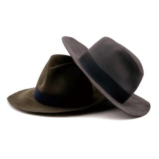Lisbee hat