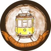 【ポルト・ド・ポルト】ポルトガルのオリーブオイルなどの食品や雑貨を輸入しています。