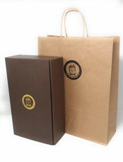 【手提袋 大サイズ】<br>紙製の手提袋