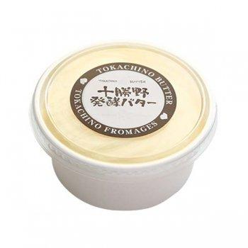 十勝野発酵バター150g
