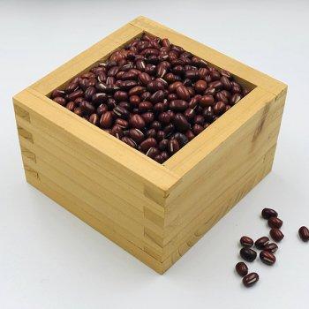北海道十勝産 小豆