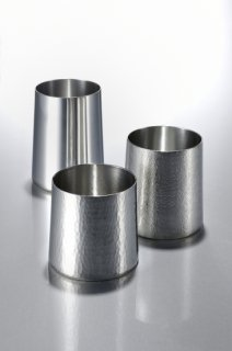 SAIBI Cup【受注生産】