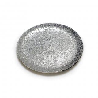 錫 磐肌丸皿