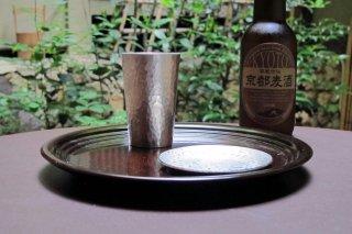 デビュタント1(コップと小皿)【限定15セット】