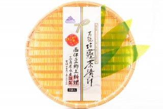 塩鰹茶漬け(3袋入)