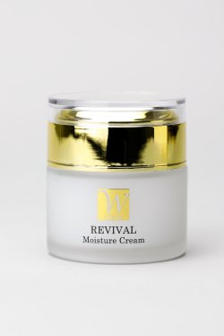 REVIVAL MOISTURE CREAM