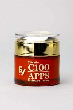 VITAMIN C 100 APPS CREAM