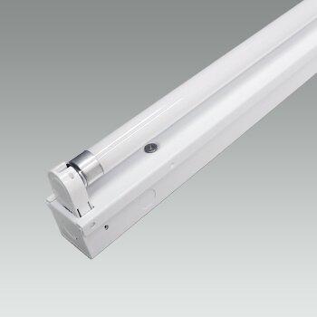 トラフ蛍光灯器具T5形