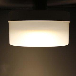 LEDシーリングライト TU-5L