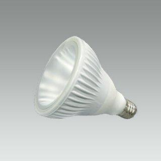 LED投光器 ビーム形LED電球 LDR40D-N