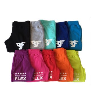 FLEX SweatPant