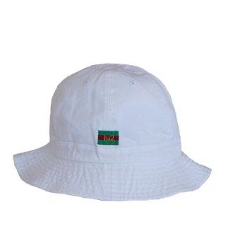 JURIDON lu2 TENNIS HAT/white