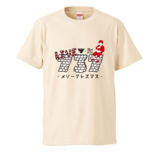 <img class='new_mark_img1' src='//img.shop-pro.jp/img/new/icons8.gif' style='border:none;display:inline;margin:0px;padding:0px;width:auto;' />LIVE737 2017 T-SHIRT