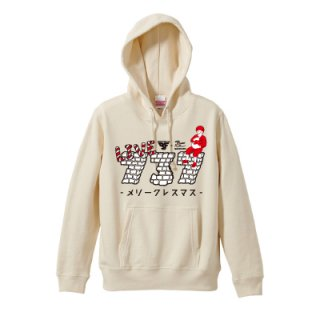 <img class='new_mark_img1' src='//img.shop-pro.jp/img/new/icons8.gif' style='border:none;display:inline;margin:0px;padding:0px;width:auto;' />LIVE737 2017 HOODIE