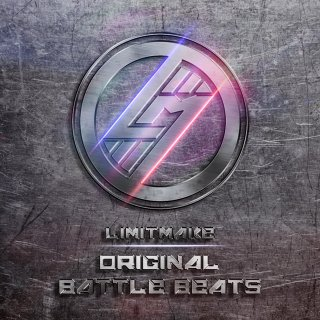 <img class='new_mark_img1' src='https://img.shop-pro.jp/img/new/icons8.gif' style='border:none;display:inline;margin:0px;padding:0px;width:auto;' />LIMIT MAKE ORIGINAL BATTLE BEATS