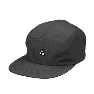 HIGH LINE CAP
