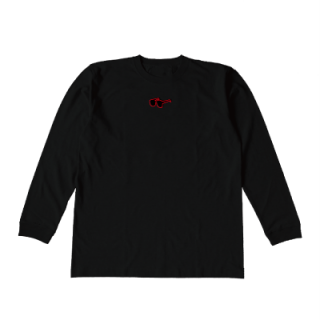 <img class='new_mark_img1' src='https://img.shop-pro.jp/img/new/icons8.gif' style='border:none;display:inline;margin:0px;padding:0px;width:auto;' />various L/S T-SHIRT