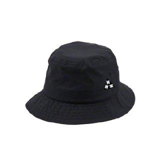 HIGH LINE HAT