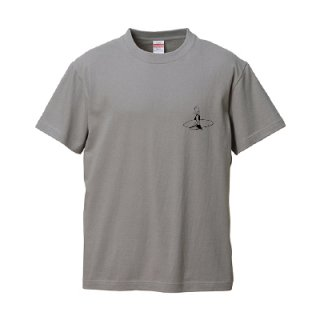 <img class='new_mark_img1' src='//img.shop-pro.jp/img/new/icons8.gif' style='border:none;display:inline;margin:0px;padding:0px;width:auto;' />SummeV T-SHIRT/stone gray